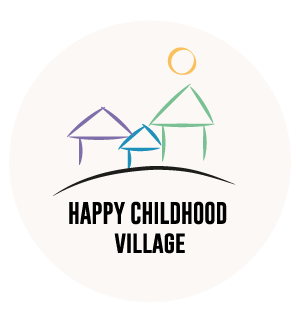 Happy Childhood Village